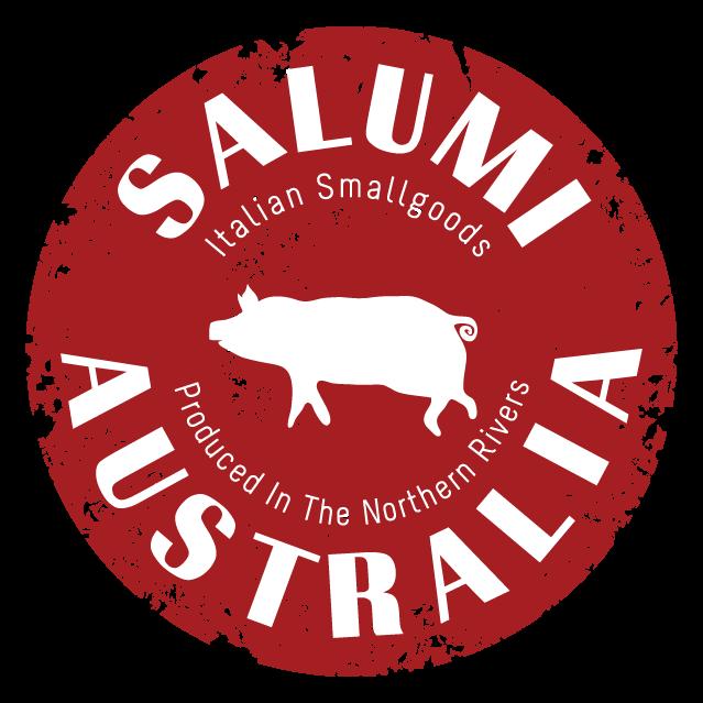 Salumi Australia