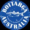 bottarga_logo